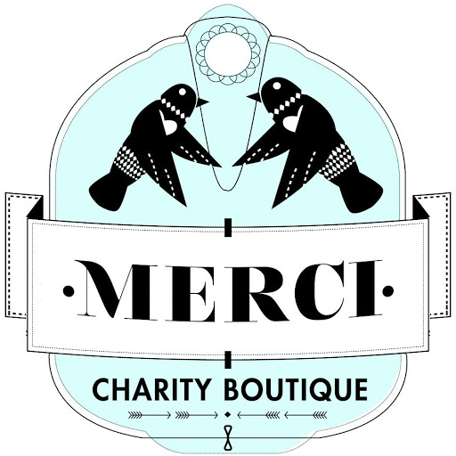 Asociatia Merci Charity Boutique