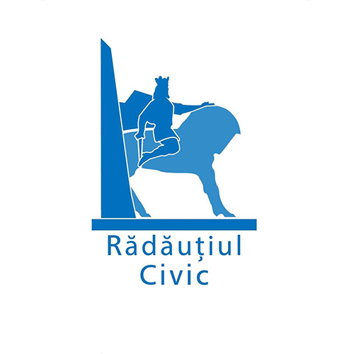Rădăuțiul Civic