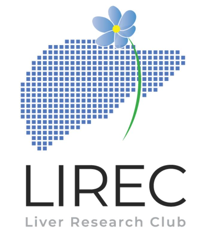 Asociatia Liver Research Club (LIREC)